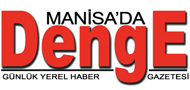 Manisa Denge Gazetesi